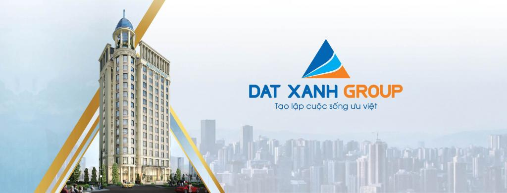 Như thông tin từ cuối năm 2019, Công ty BĐS Hà An đã được trúng thầu khu đất 92ha gần sát Sân bay Quốc tế Long Thành từ UBND tỉnh Đồng Nai với số tiền lên tới 3.060 tỷ đồng.