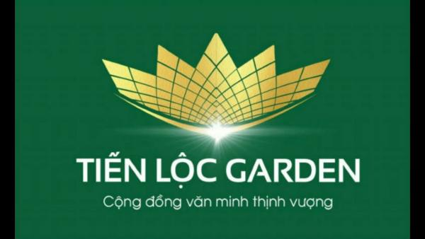 du-an-tien-loc-garden-8